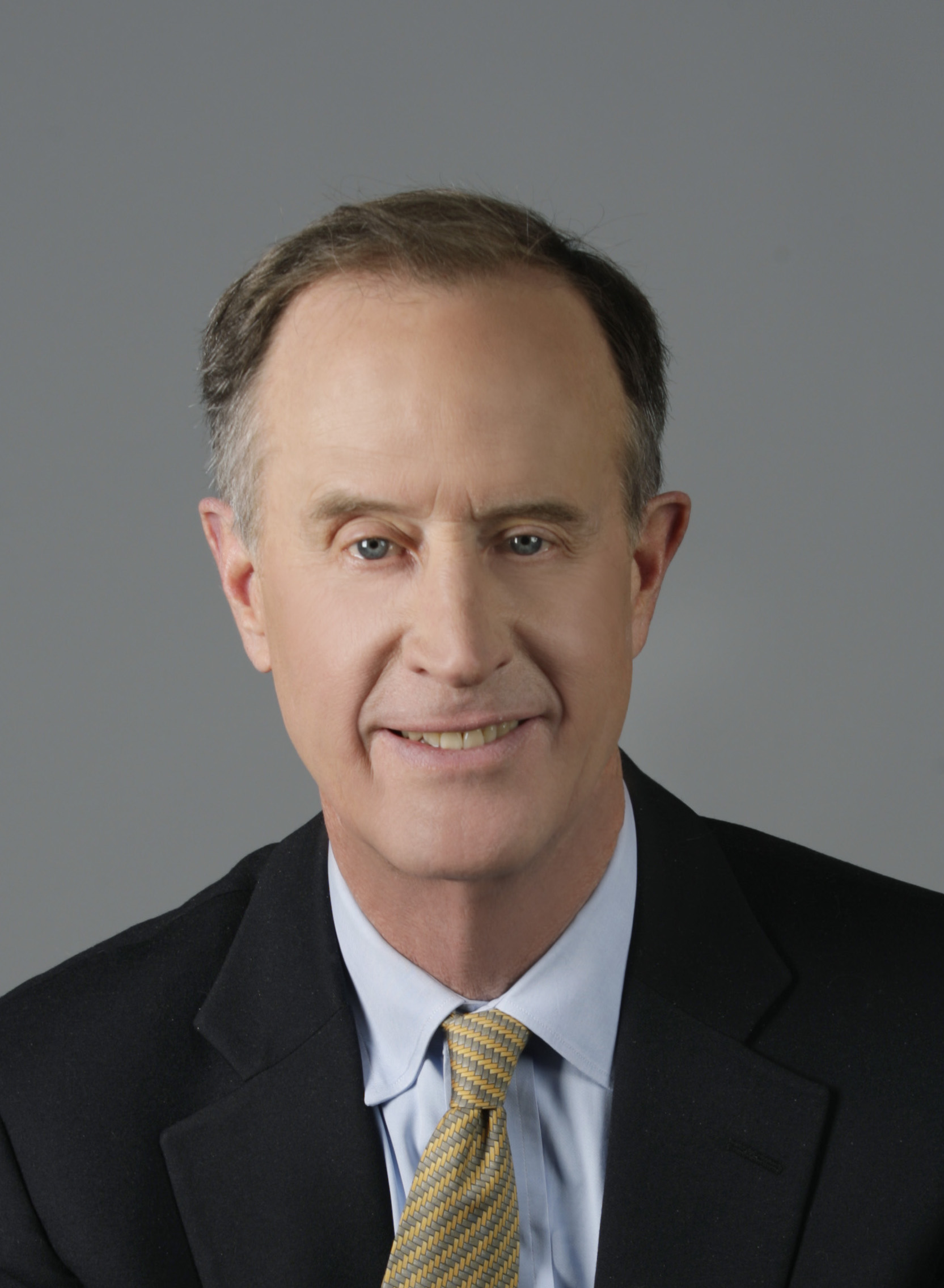 Jeffrey C. Neal