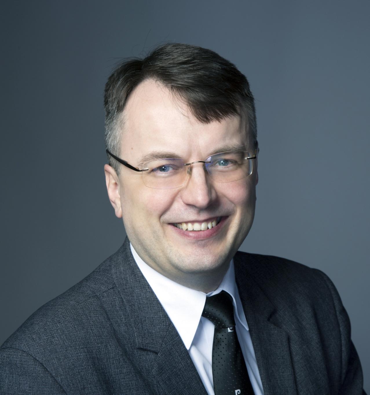 Vasyl Nazaruk