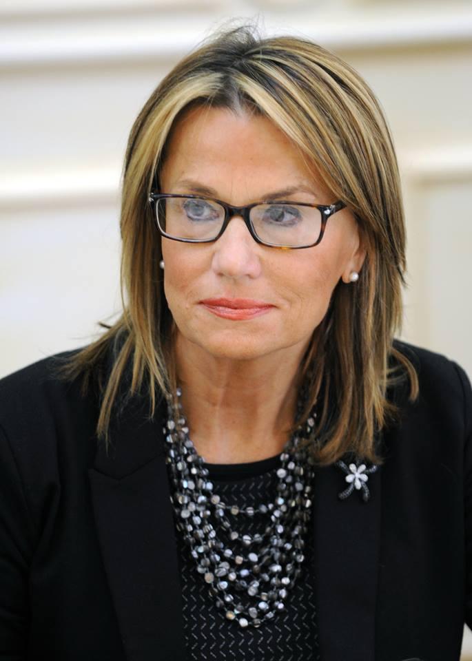 Марта Фаріон